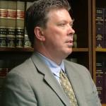 Bo Schimers   Drivers License Restoration Expert