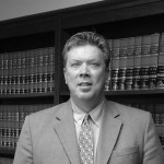 Bo Schimers Anullment Lawyer and Attorney at Law