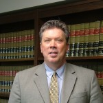 Bo Schimers - Divorce and Family Lawyer - Attorney at Law