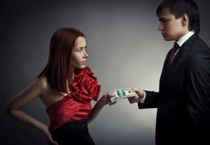 Michigan Alimony - Bo Schimers, your legal counsel for all matters of alimony in Michigan