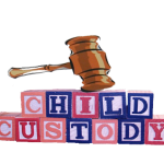 Child Custody Law in Michigan - Who wins, mother or father?