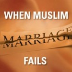 Islamic Divorce - Failed Islamic Marriages in Michigan